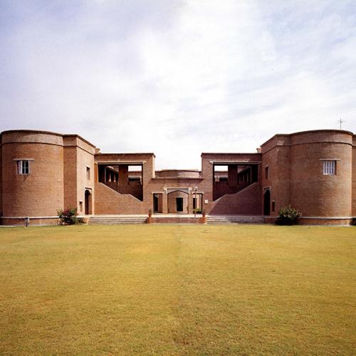 Entrepreneurship Development Institute of India | Gandhinagar
