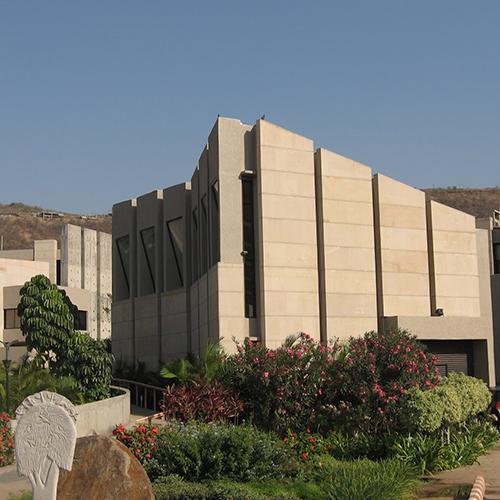 FLAME University | Pune