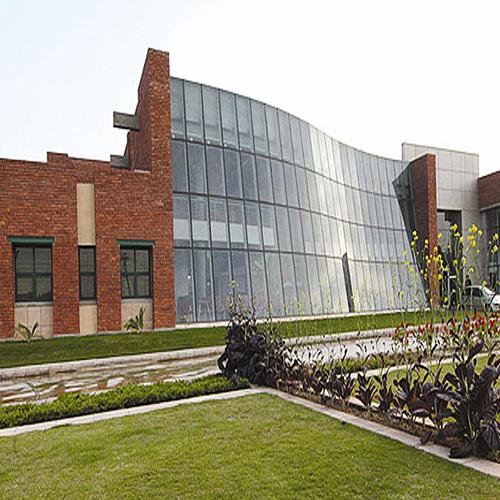 Jaipuria Institute of Management | Noida