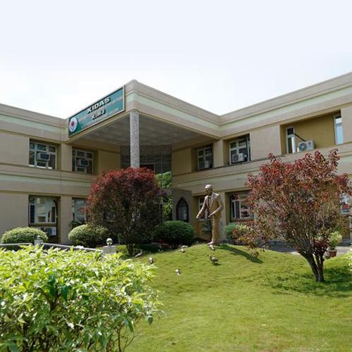Xavier Institute of Development Action and Studies | Jabalpur