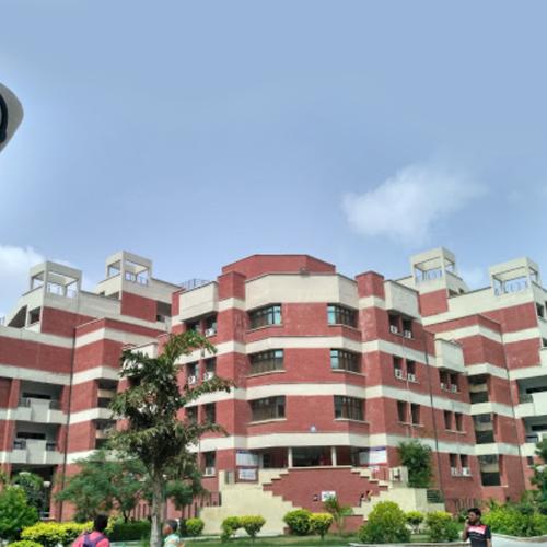 Guru Gobind Singh Indraprastha University | Delhi