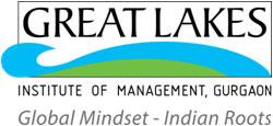 Great Lakes | Gurugram