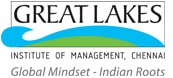 Great Lakes Institute of Management | Chennai
