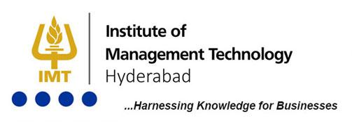 Institute of Management Technology | Hyderabad