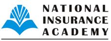 National Insurance Academy | Pune