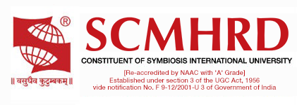 Symbiosis Centre for Management and Human Resource Development | Pune