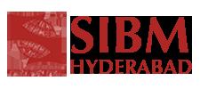 Symbiosis Institute Business Management | Hyderabad