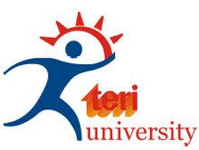 TERI University | Delhi