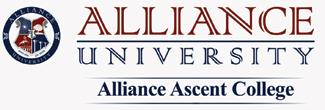 Alliance Ascent College | Bangalore
