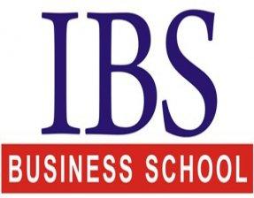 IBS Business School | Hyderabad