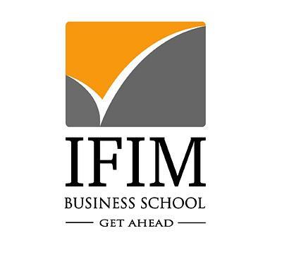IFIM Business School | Bangalore