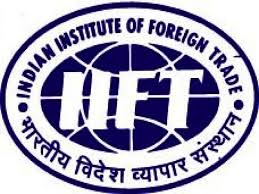 Indian Institute of Foreign Trade | New_Delhi