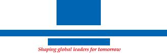 International Management Institute | Bhubaneswar