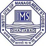 Institute of Management Studies   Ghaziabad