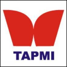 T. A. Pai Management Institute | Manipal