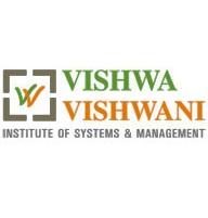 Vishwa Vishwani Institute of Systems and Management | Hyderabad