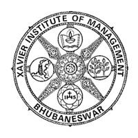 Xavier Institute of Management,(Xavier University) | Bhubaneswar