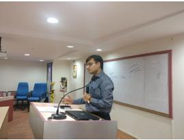 RIMS Management Seminar