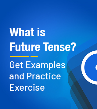 Definition of Tenses with Example, Types of Tenses - Past
