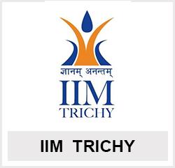IIM TRICHY
