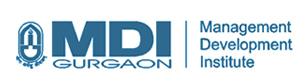 mdgi logo