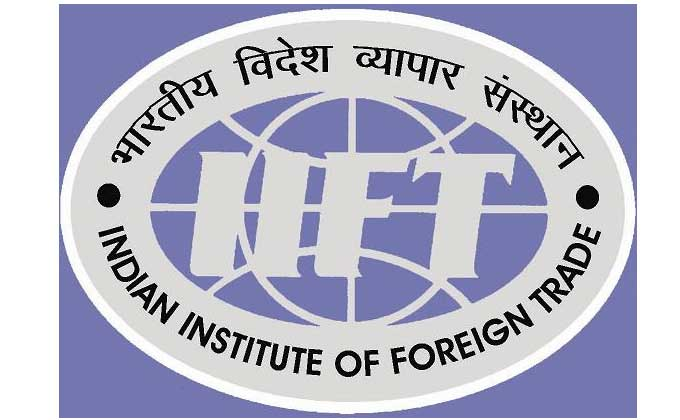 IIFT 2017 - Exam Date, Pattern & Syllabus| IIFT Delhi & Kolkata