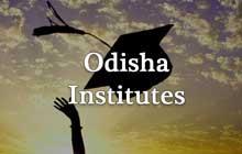 Odisha Institutes