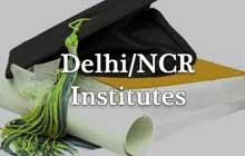 Delhi/NCR Institute