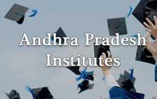 Andhra Pradesh Institutes