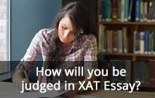 XAT 2018: Exam Pattern | Important Dates | Admit Card | Eligibility