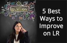 5 best ways to improve on Logical Reasoning