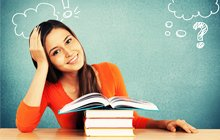 Critical Thinking pattern can lead you to top MBA Institute