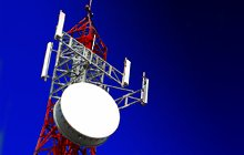 Telecom Turmoil And Way Forward