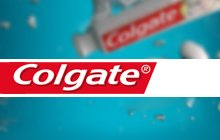 How Colgate became $61.6 Billion Brand