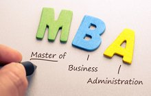 MBA Courses Details| Scope Career Choices & Eligibility Criteria