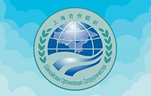 Shanghai Cooperation Organization and It's Impact on India