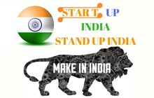 Start-up India, Stand up India should stimulate young Entrepreneurs