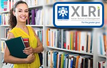 XAT 2018 Exam Pattern Important Dates Admit Card Eligibility