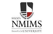 Infrastructure at NMIMS campuses at Navi Mumbai & Indore