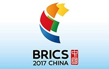 Output of BRICS Summit at Xiamen for India