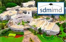 Top 4 reasons to Pursue PGDM from SDMIMD