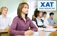 How will you be judged in XAT Essay?