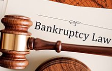 Bankruptcy Law Enactment, A Much Needed Exit Policy Reform