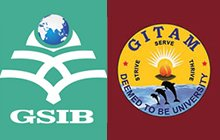 GITAM School of International Business