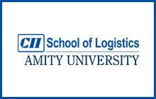 CII School of Logistics