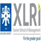 XLRI announces admission to the Post Graduate Programme for Certificate in Entrepreneurship Management for 2017- 18.