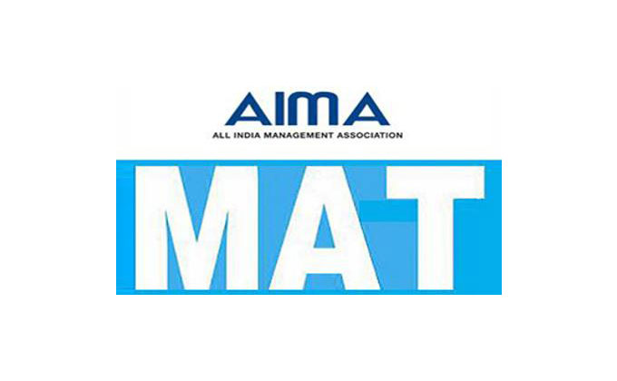 MAT 2019 Exam Date|Download Admit card for MAT Exam 2019 |MAT Exam Date 2019 |Eligible to apply for MAT May 2019
