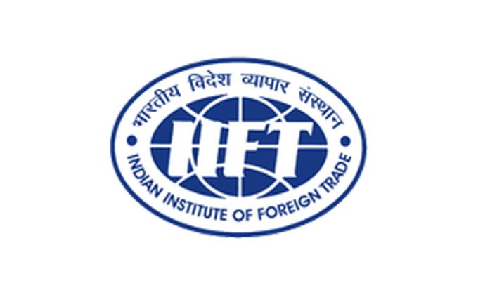 IIFT 2017 Registration Scorecard Eligibility Notification
