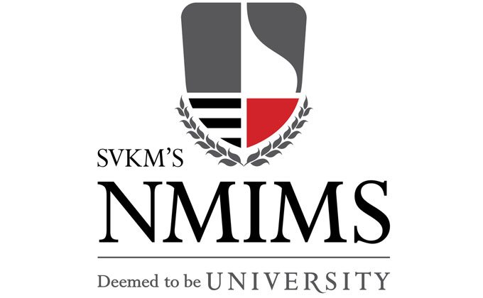 NMIMS announces Admissions to Management Programmes for 2018-20