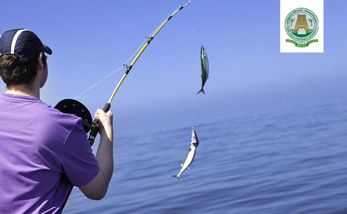 MBA program in Fisheries